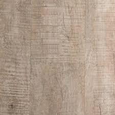 Floor Tiles Karndean Floor Tiles