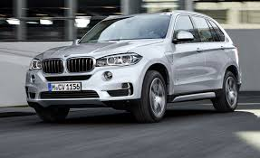 100 Bmw Truck X5 2021 BMW Reviews BMW Price Photos And Specs Car And Driver