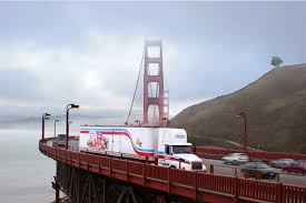 Photographs - All Pictures The Worlds Best Photos Of Freightliner And Heavyduty Flickr Zipper Truck In Action Courtesy Golden Gate Bridge Districtmp4 Stn Expo Trade Show 10 Adventures To Pursue San Franciscos National Experience Francisco From On Board A Vintage Fire Truck Bay Center 8200 Baldwin St Oakland Ca 94621 Ypcom American Simulator Nog27 Cam S1 Ep6 Oocl Trains Trucks Other Bridges Urban Explorations Medium Sacramento Hours California Home Facebook