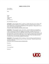 Address Business Letter To Unknown Person