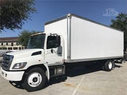 2016 HINO 268A For Sale In Orlando, Florida | TruckPaper.com 2016 Ford F450 Orlando Fl 5002257652 Cmialucktradercom Budget Truck Rental Reviews Van Trucks Box For Sale Used On Cr England Driving Jobs Cdl Schools Transportation Services Charlotte Nc Dump Ryder 28217 Uhaul Beleneinfo Enterprise Cshare Hourly Car And Sharing Ottawa Wikipedia Moving Review 2017 Ford F350 In Florida Truckpapercom Hino 268a