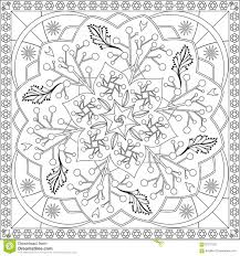 Gallery Of Dessin Kawaii Ou Coloriage Coloriage Kawaii Coloriage