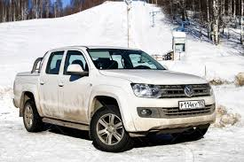 ASHA, RUSSIA - FEBRUARY 13, 2016: White Pickup Truck Volkswagen ... Pick Up Truck Volkswagen Amarok Hard Trifold Tonneau Cover Buy Covertrifold Covertonneau Product On 2011 Execs Consider Bring Pickup And Commercial Vans Great Looking Truck Teambhp Is The Best Pickup At Tow Car Awards Editorial Photo Image Of Automotive 73051856 You Can Now Buy An Ultimate V6 With Matte Paint Pat 2017 30 Tdi 224 Hp Acceleration Test Review New Vw Pickup 65th Iaa Commercial Vehicles Fair Volkswagen Amarok Truck Side Stripes Graphics Decals Vinyl 4wd Pick Up 002 Ebay 2018 Tows 429 Tons Worth Tram 110 Cc01 Kit Tam58616
