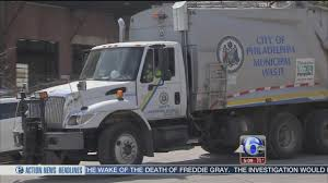 Streets Department Looking To End Philly's Trash Pick-up Problems ... Volvo Revolutionizes The Lowly Garbage Truck With Hybrid Fe How Much Trash Is In Our Ocean 4 Bracelets 4ocean Wip Beta Released Beamng City Introduces New Garbage Trucks Trashosaurus Rex And Mommy Video Shows Miami Truck Driver Fall Over I95 Overpass Pictures For Kids 48 Henn Co Fleet Switches From Diesel To Natural Gas Citys Refuse Fleet Under Pssure Zuland Obsver Wasted In Washington A Blog About Trucks Teaching Colors Learning Basic Colours For