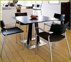Cheap Kitchen Tables And Chairs Uk by Ikea Kitchen Chairs Uk Image Of Ikea Round Dining Table With Ikea
