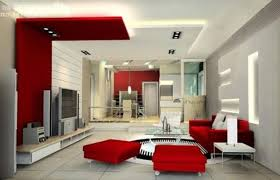 Red And Taupe Living Room Ideas by Modern Red Black And White Living Room Centerfieldbar Com
