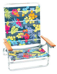Best Lightweight Beach Chairs For Summer 2018-2020 On Flipboard By ... Upc 080958318747 Rio 5 Position High Back Deluxe Beach Chair All The Best Beach Chair You Can Buy Business Insider 21 Best Chairs 2019 Lay Flat Low Folding White Products Amazoncom Portable Bpack Lounge Hampton Bay Mix And Match Zero Gravity Sling Outdoor Chaise Copa 5position Layflat Alinum Azure Double Es Cavallet Gandia Blasco Stardust