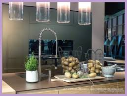 Http 1homedesigns Com New Kitchen Decorating Trends Html