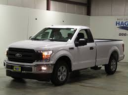 New 2017-2018 And Used Ford Dealership In West Chicago | Haggerty ... Toyota Rent A Car Trac Chicago Northside Used Cars For Sale New Dealers Pickup Truck Owners Face Uphill Climb In Tribune Ford Classic Trucks For Classics On Autotrader 1987 Chevrolet V30 1 Ton Gateway 840 Youtube Ram Turns Out The Lights With New Rebel Black Package Rust Free Ultimate Rides 2005 Equinox Lt Awd Suv Topselling And Suvs Remain Affordable But Truck Costs Are 2019 1500 Gets Moparized At 2018 Auto Show