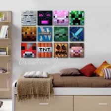 Minecraft Bedroom Design Ideas by 25 Unique Minecraft Bedroom Decor Ideas On Pinterest Minecraft