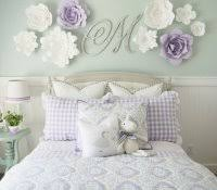 Small Bedroom Storage Ideas Teenage Girl Bedrooms Picture Wall Female Design Gorgeous Diys For Your Girls