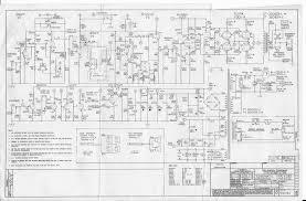 Ampeg V4 Cabinet Ohms by 76 Ampeg V4 Low Output