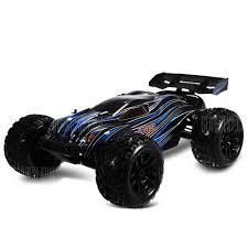 JLB Racing 21101 1:10 4WD RC Off-road Truck - RTR BLACK - Gearbest ... 24ghz Hsp 110 Scale Electric Rc Off Road Monster Truck Rtr 94111 Gizmo Toy Ibot Remote Control Racing Car Arctic Hobby Land Rider 307 Race Car Dodge Ram Offroad Woffroad Tires Extreme Pictures Cars 4x4 Adventure Mudding Savage Offroad 4wd Unopened Large Ebay 2 Wheel Drive Rock Crawler Vehicle Landking Radio Buggy 118 24g 35mph2 Colors And Buying Guide Geeks 4wd Military Dudeiwantthatcom Best Rolytoy 112 High Speed 48kmh