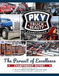 2015 PKY Truck Beauty Championship - Championship Report By Mid ... Jetco Delivery Ceo Opmistic On Trucking Jobs Desantis Gets The Victory At Grandview Speeway Southern Berks News Db Trucking Truck Walk Around Youtube The Witches Inn Custom Rig Wins Big Mats 2018 Rigged Invesgation Prompts New Bill Friday March 27 Show And Shine Misc Trucks Part 2 2011 Great West Custom Rigs Pride Polish Wendy De Santis Brokeragerating Mcarthur Express Linkedin Penske Settles With Drivers In Case Over Unpaid Meal Rest Breaks Truck Stops Here Business Amitimesonlinecom Pin By Tyler Shaw Trucks Pinterest Biggest Worlds Maker Is Using 3d Prting To Make Spares