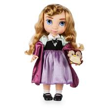 Stortfordtoys Disney Princess Royal Shimmer Cinderella Doll