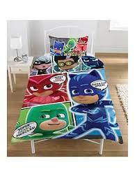 kids bedroom bedding home garden www very co uk
