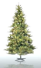 Astounding Slim Tree Country Pine 9 Green Artificial With Lit Clear Lights Stand 7 Ft Cashmere Christmas Holiday Time Pre 75