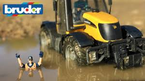 BRUDER TOYS Tractor JCB Fastrac Ride Problems! - YouTube Bruder Toys Man Tipping Truck W Schaeff Mini Excavator 02746 Youtube Bruder Truck Dhl Falls Into Water Trucks For Children Scania Timber Pimp My My Amazing Toys Cement Mixer Model Toy Truck Which Is German Sale Trucks Side Loading Garbage Review 02762 Hecklader Mll Lkw Operated By Jack3 Bruder Dodge Ram 2500heavy Duty2017 Mb Sprinter Animal Transporter 02533 Tractor Case Plowing With Lemken Plow Kids Video World Cat Excavator Riding In The Mud Videos Children Chilrden Matruck Played Jack 3