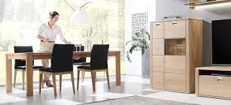 chairs and tables solid wood furniture collection decker