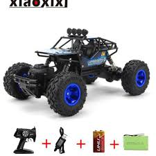 Harga Pasaran Remote Control Military Truck 4 Wheel Drive Off-Road ... Szjjx Rc Cars Rock Offroad Racing Vehicle Crawler Truck 24ghz Remote Control Electric 4wd Car 118 Scale Jual Rc Offroad Monster Anti Air Mobil Beli Bigfoot Off Road 24 Amazoncom Radio Aibay Rampage Bigfoot Best Toys For Kids City Us Big Red 6x6 Mud Action By Insane Will Blow You Choice Products Toy 24g 20kmh High Speed Climbing Trucks I Would Really Say That This Is Tops On My List