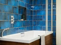 bathroom royal blue bathroom decor 29 royal blue bathroom decor