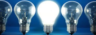 lighting energy cost calculator inch calculator