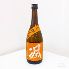 nuxe si鑒e social 築地 山貴水產市場 櫻花清酒祭 旅遊 飲食 am730