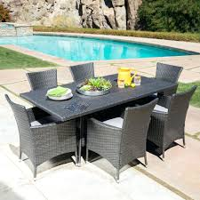 Modern Patio Set – Enginatik Outdoor Resin Ding Sets Youll Love In 2019 Wayfair Mainstays Alexandra Square 3piece Outdoor Bistro Set Garden Bar Height Top Mosaic Small Alinium And Tall Indoor For Home Bunnings Chairs Metric Metal Big Modern Patio Set Enginatik Patio Sets Tables Tesco Grey Sandstone Sainsbur Tableware Plans Wicker Hartman Fniture Products Uk Wonderful High Ding Godrej Squar Glass Composite By Type Trex