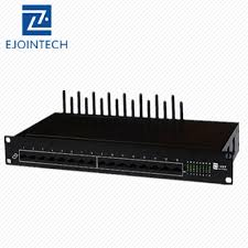 2018 Voip Smpp Gsm Sms Modem 16 Ports Modem Pool 16 Sim For Bulk ... Connecting The World Voip Lking You To Httpwww Yealink Voip Phone And Compatible Headsets Get Online Netphone Melbourne Vic 612 Buy Did Number Website Template 11431 Flexiload Bkash 100 Cli Cheap Bd White Route Good Rates Quoting Software For Companies Socket Two People Talking Over Internet Video Chat With Web Small Business Starter Plan 1x Number Fbi Reportedly Launches Surveillance Unit Targeting Online Sending Receiving Faxes 8x8 Youtube Jual Yeastar S50 Ip Pbx Toko Perangkat Dan