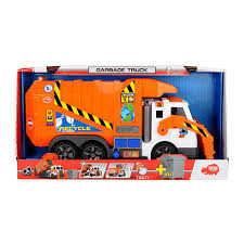 DICKIE TOYS Garbage Truck Try Me 46 Cm 0 - From RedMart Bruder Scania Rseries Garbage Truck Orange Price In Saudi Arabia Sweeps The Coents Of Waste Container Into Hopper Qoo10 Toys Dump Truck Toys Dump Stock Vector Illustration Rear 592628 Trucks For Sale California Man Tgs Rearloading Garbage Orange Buy At Bruder Kids Big Toy With Lights Sounds 3 Children Amazoncom Games Dickie Try Me 46 Cm Shopee Singapore Surprise Unboxing Playing Recycling Rear Loading Online