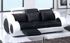 canapé relax discount canape canape microfibre 3 places with convertible cuir rapido