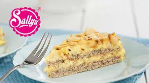 almondy schwedische mandeltorte glutenfrei nachgemacht original trifft sally sallys welt