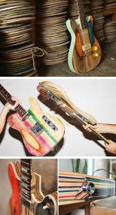Smashing Pumpkins Machina Ii Download by 43 Best Music Images On Pinterest Music Bass Guitars And
