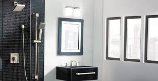 Moen Sage Bath Faucet by Moen Shower Faucets U0026 Shower Systems Efaucets Com