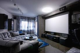 living room archives best inspiration best inspiration