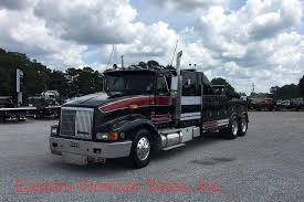 U3313_front_dsu3313_front_international_century_5030_heavy_duty_wrecker_tow_truck.jpg Jada 92351 Intertional Durastar 4400 Flat Bed Tow Truck 124 Used Rollback Trucks For Sale Fileintertional 64 Imperial Crown Coupe 6027766978 Picturesof1993intertionrollbackfsaorleasefrom Flower Mound Service In Crawfordsville My 4700 With Chevron Sale Youtube Cc Outtake A Genuine Mater New York For On Used 2003 Intertional 4300 Wrecker Tow Truck For Sale 2002 Durastar Towtruck Semi Tractor G Wallpaper Seintertional4300 Ecfullerton Canew Medium Old Parked Cars 1956 Harvester S120