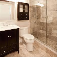 Ideas For A Small Bathroom Ideas For Small Bathrooms With Shower And ... Agreeable Master Bathroom Double Shower Ideas Curtains Modern This Renovation Tip Will Save You Time And Money Beautiful Remodels And Decoration For Small Remodel Ideas For Small Bathrooms Large Beautiful Photos Bold Design Bathrooms Decor Tile Walk Photos Images Patterns Doorless Remode Tiles Best Simple Bath New Compact By Hgtv Solutions In Our Tiny Cape Room 30 Designer Khabarsnet Combinations Tub Deli Screen Toilet
