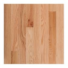 Hardwood Floors Covering