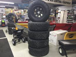 100 Truck Rims 4x4 Wheel Tire Packages OffRoad CPW Stuff Wheels