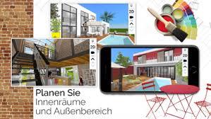 Home Design For Pc Home Design 3d Für Pc Windows 10 8 7 Mac Os