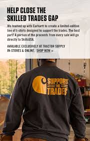 104 Carhart On Sale T Tractor Supply Co