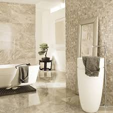 vintage black and white bathroom ideas black and white pattern