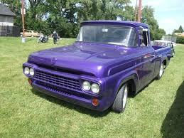 File:1958 Ford F-100 Truck (6047476433).jpg - Wikimedia Commons 1961 Ford F100 Goodguys 2016 Lmc Truck Of The Yearlate Winner Who Killed Motor Trend Sold F 100 Ranger Xlt 390 Automatic Mike Cars 1970 Sport Custom Long Bed Hepcats Haven 1955 Pickup Beautiful Restored 130 1960 Stock Photos Flareside Abatti Racing Trophy Forza Motsport 1956 Pick Up Street Rod For Sale Youtube Never Built An Boss 302 But Someone Did Why Vintage Pickup Trucks Are Hottest New Luxury Item Ford Panel 17100 Pclick Matchbox Delivery Mobile Pinstriper 3