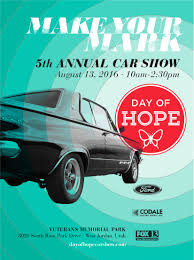 Pumpkin Patch Utah South Jordan by Day Of Hope Car Show Kids Out And About Salt Lake City
