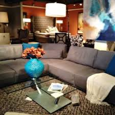 Darrons Contemporary Furniture 12 s Furniture Stores 1325