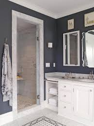 20 stunning walk in shower ideas for small bathrooms