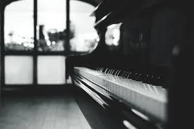 American Music Studio