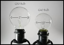 10 tips for selecting led lights lighting ideas