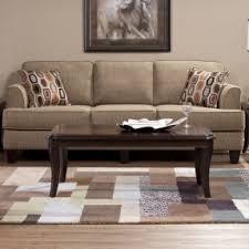 ergonomic living room chairs open travel