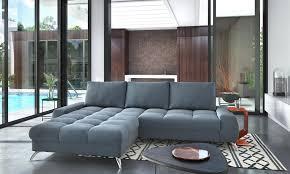 ecksofa angela eckcouch farbwahl wohnzimmer schlaffunktion modern